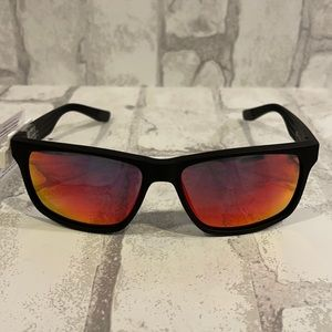 Nike Crusier Sunglasses